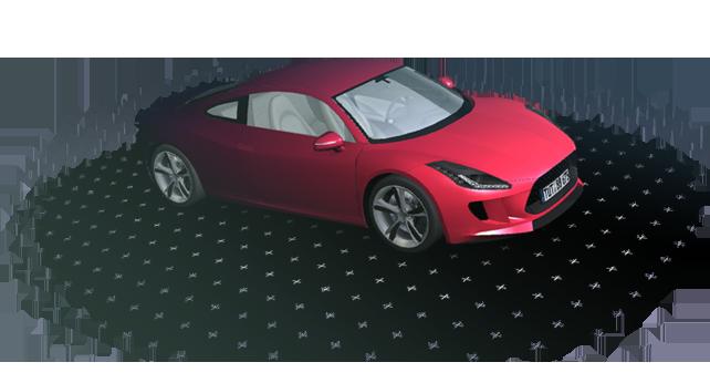 3d_car.png