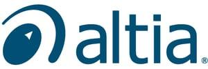 Altia-Logo-Blue-004F74