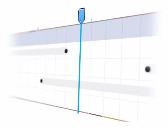 timeline animation editor-1.png